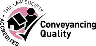 coveyancing quality Clifton Ingram Solicitors Wokingham & Reading